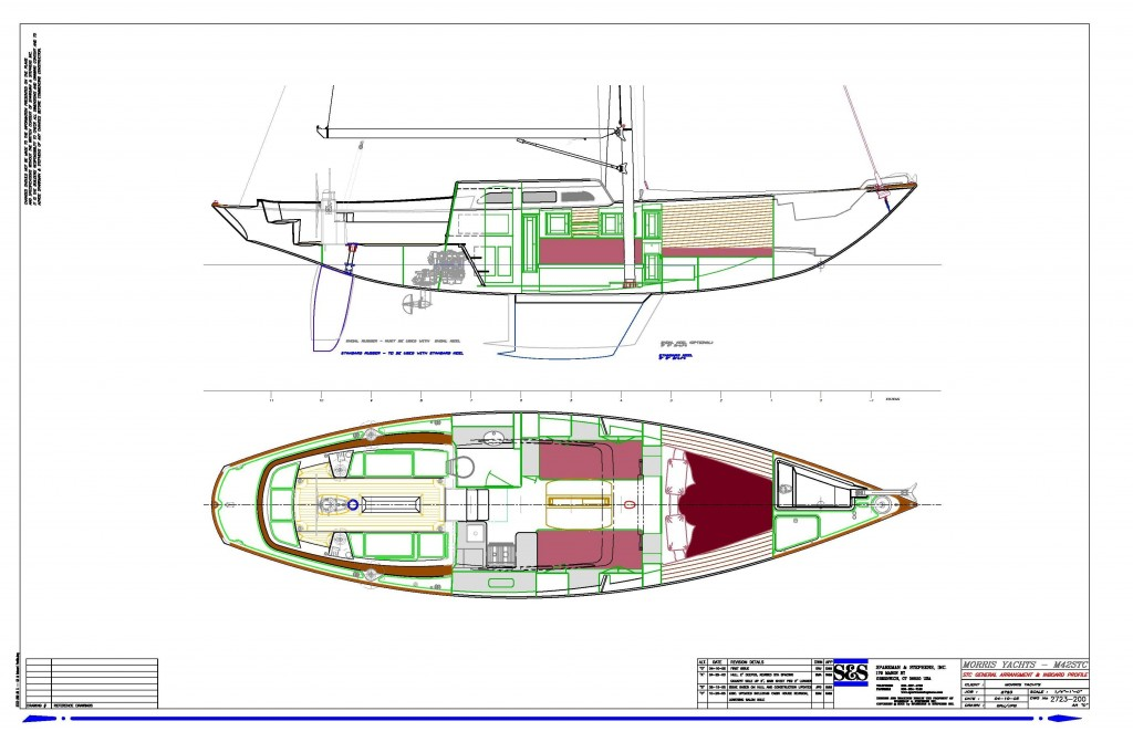 Morris Yachts M42 - M42-STC-GA-Inboard-Profile-for-Sales-1024x662.jpg