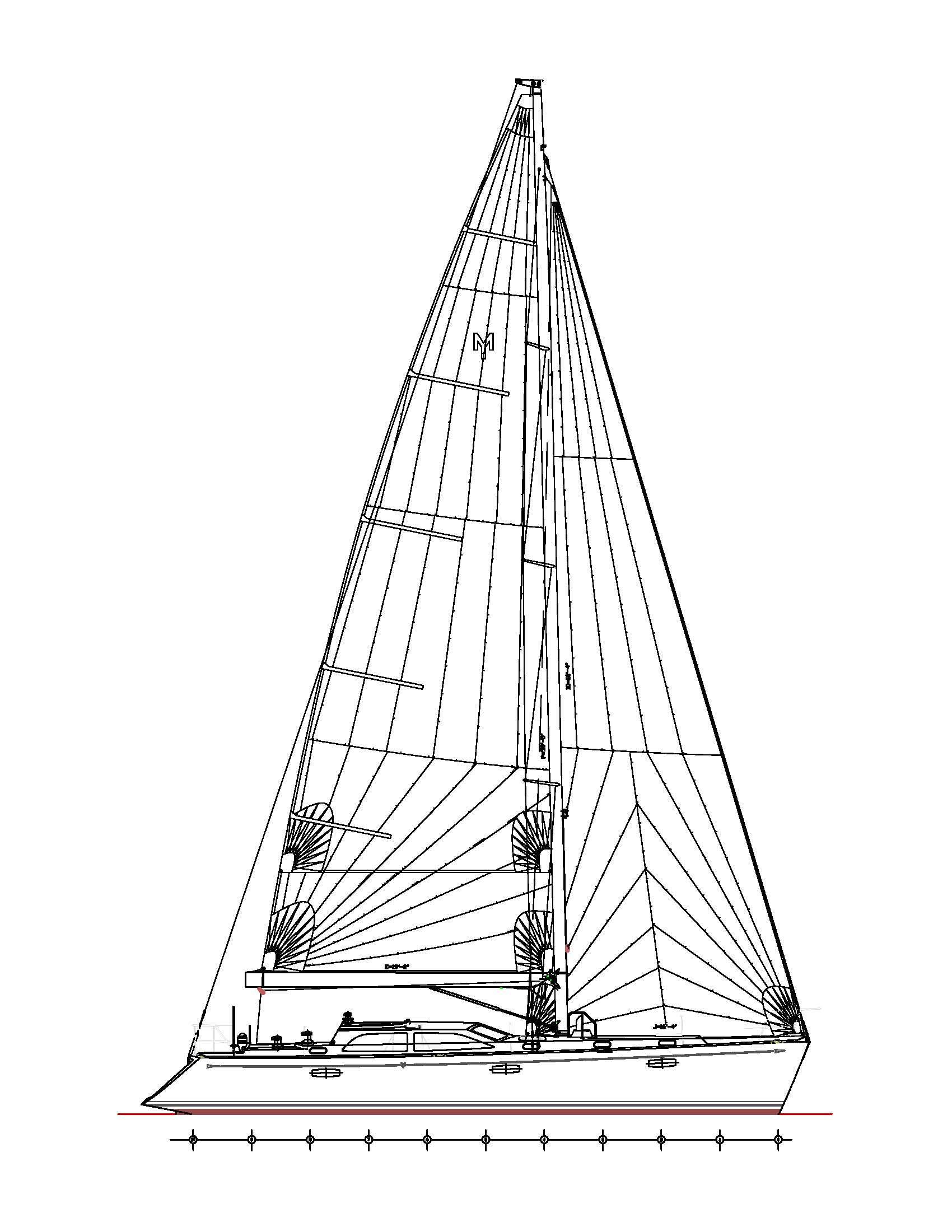 Morris Yachts OS45RS - 45-sailpl-for-brochure-Size-A-PDF.jpg
